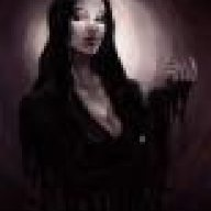 missymorticia